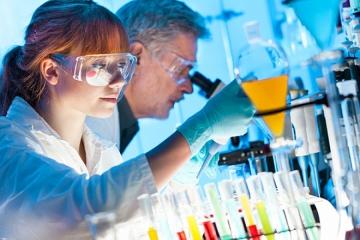 Komórki macierzyste - przełom w leczeniu